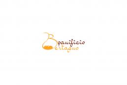 Logo Panificio Bertagno - Belluno