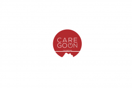 Sviluppo Logo Caregon Belluno
