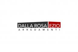 Dalla Rosa Arredamenti Sviluppo logo Belluno