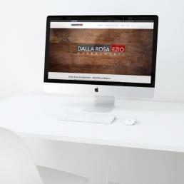 http://www.eziodallarosa.com/